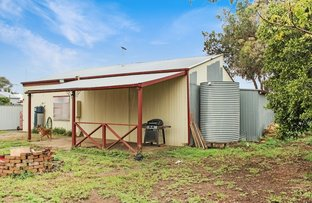 Picture of 26A Gray Street, Murray Bridge SA 5253