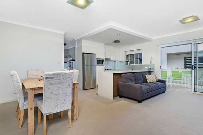 Picture of 5/20 Love Street, BULIMBA QLD 4171