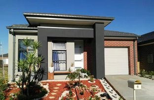 Picture of 6 Mudgee Street, Point Cook VIC 3030