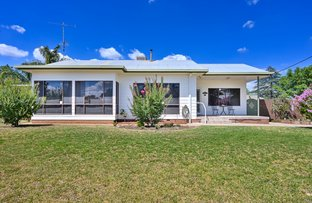 Picture of 2a Carabeen Avenue, Leeton NSW 2705