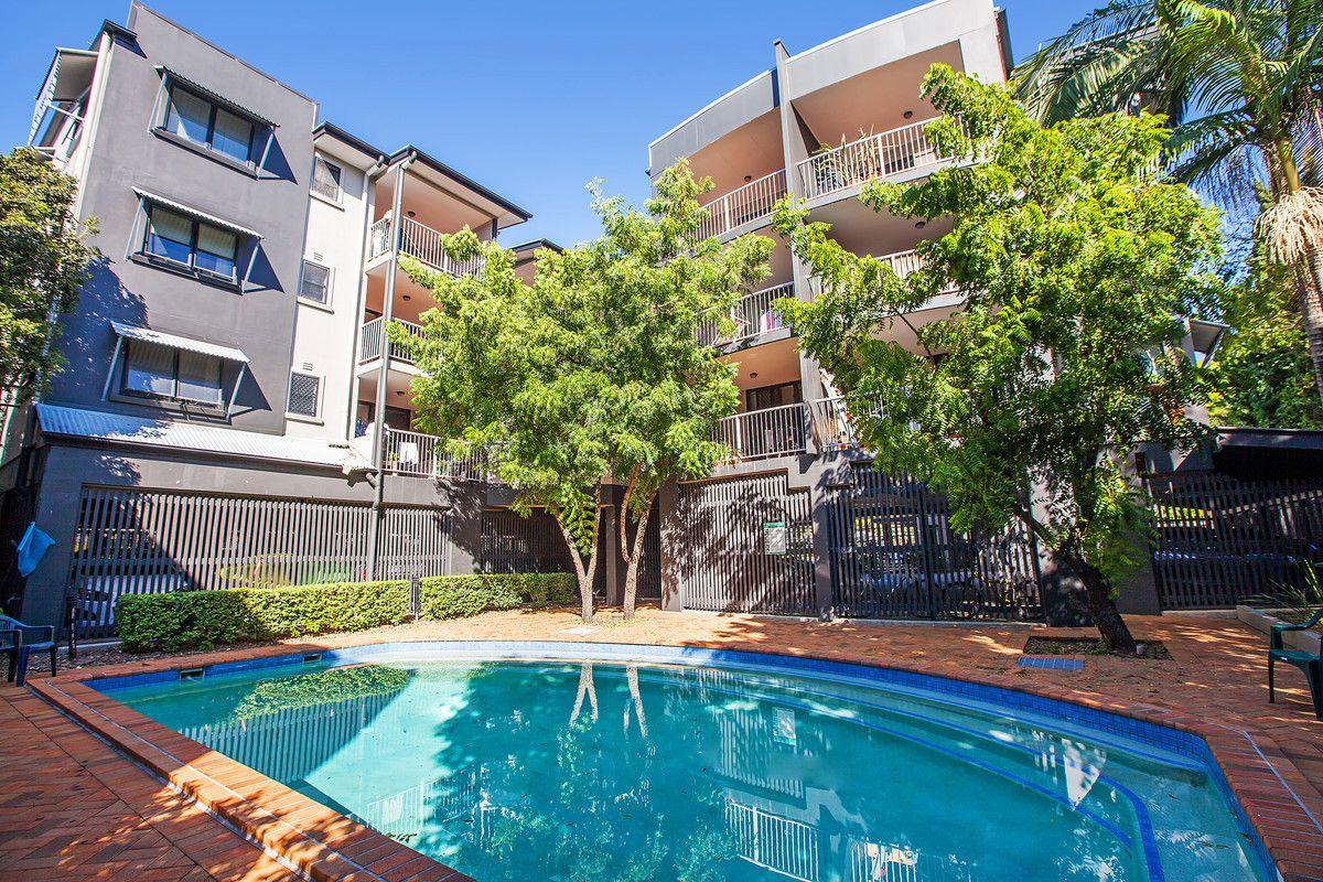 106 Linton Street, Kangaroo Point QLD 4169, Image 0