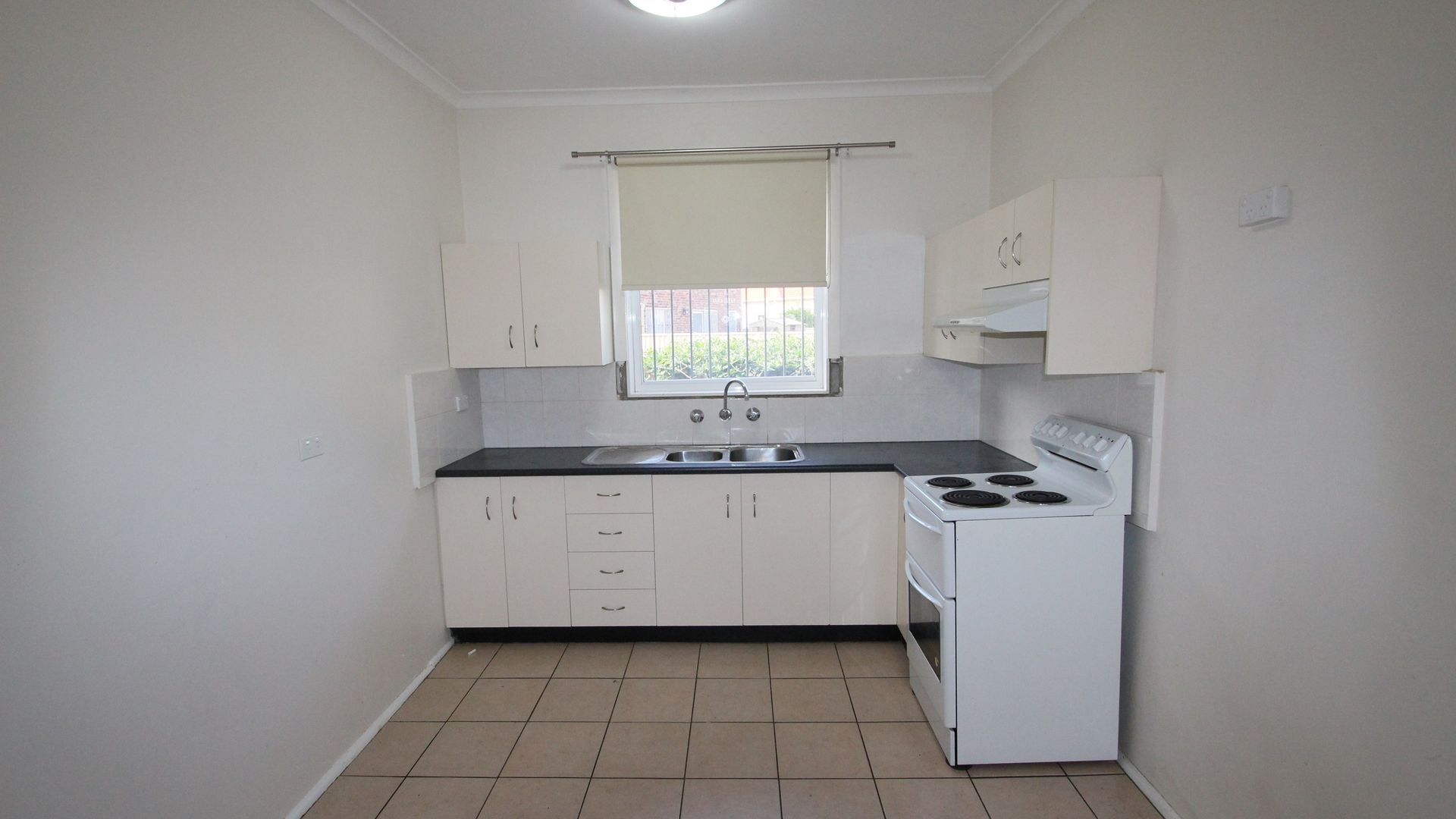 3/320 New Canterbury Road, Dulwich Hill NSW 2203, Image 2