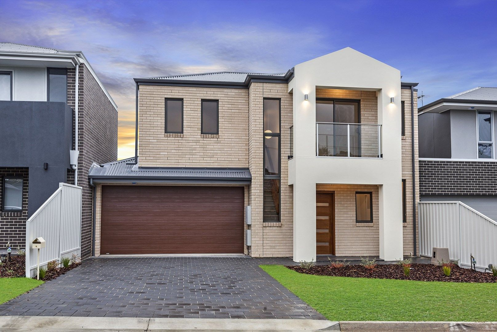 6 Argus Avenue, Hope Valley SA 5090, Image 0