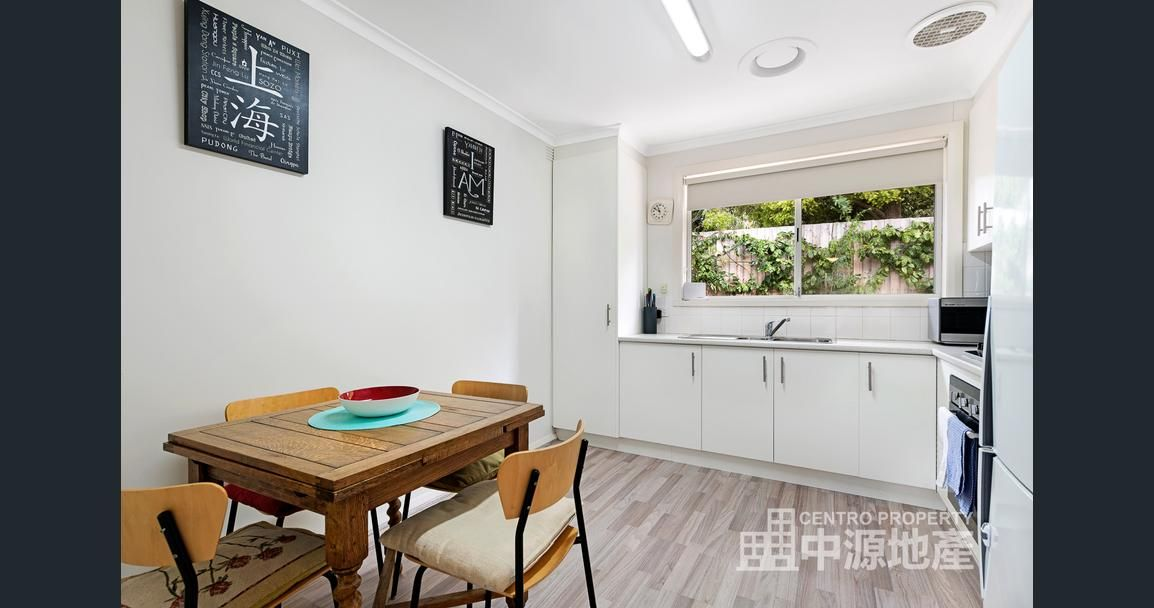 3/40 barcelona st, Box Hill VIC 3128, Image 2
