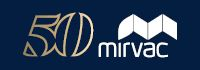 Mirvac Residential NSW's logo
