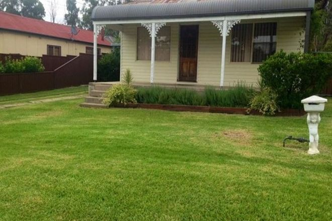 Picture of 5 Barker Street, CAMBRIDGE PARK NSW 2747