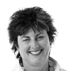 Leanne Dann, Residential Sales - Southern Tasmania