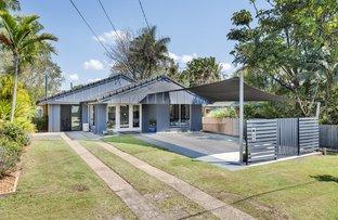 Picture of 8 Angela St, Salisbury QLD 4107