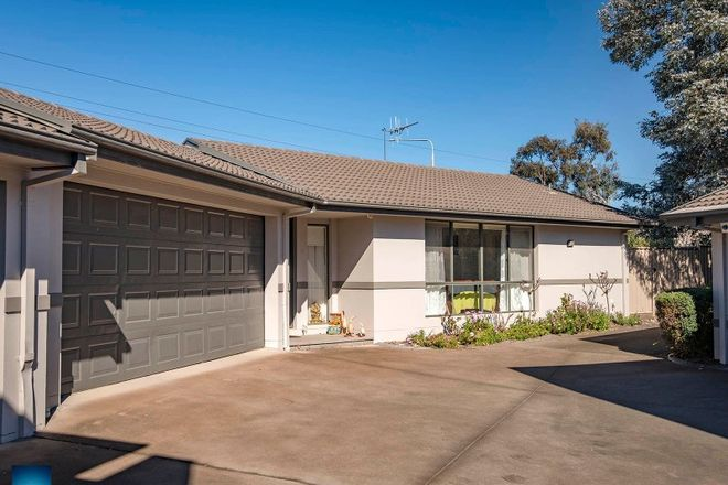 Picture of 6/9 Tasman Place, LYONS ACT 2606