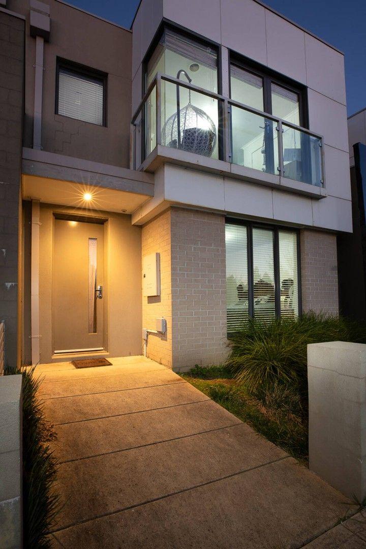 7 Sunline Avenue, Alfredton VIC 3350, Image 0