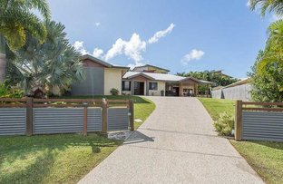 Picture of 38 Frank Cowley Dr, Glenella QLD 4740