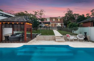 Picture of 21A Como Road, Oyster Bay NSW 2225