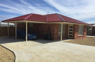 Picture of 3/21 Charles Street, Triabunna TAS 7190