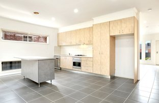 Picture of 35 Pankhurst Promenade, Point Cook VIC 3030