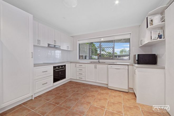 Picture of 75 Dolphin Crescent, TARANGANBA QLD 4703