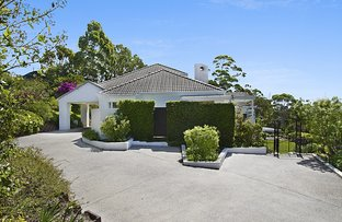 268-274 Macdonnell Road, Tamborine Mountain QLD 4272