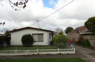 Picture of 701 South Street, Ballarat Central VIC 3350