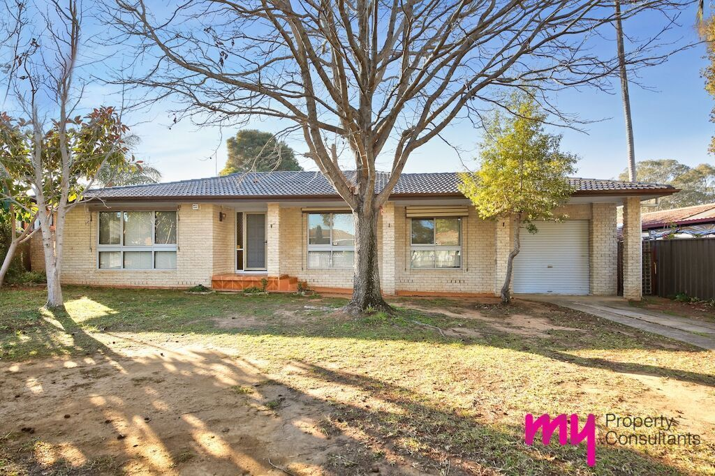 11 Motu Place, Glenfield NSW 2167, Image 0