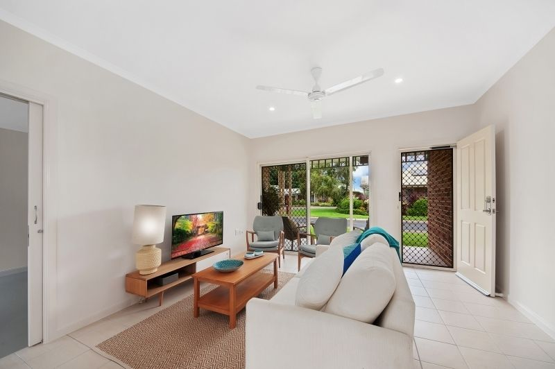 27/1 Telford Street, Earlville QLD 4870, Image 2