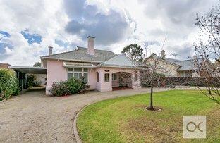 Picture of 127 Grant Avenue, Toorak Gardens SA 5065