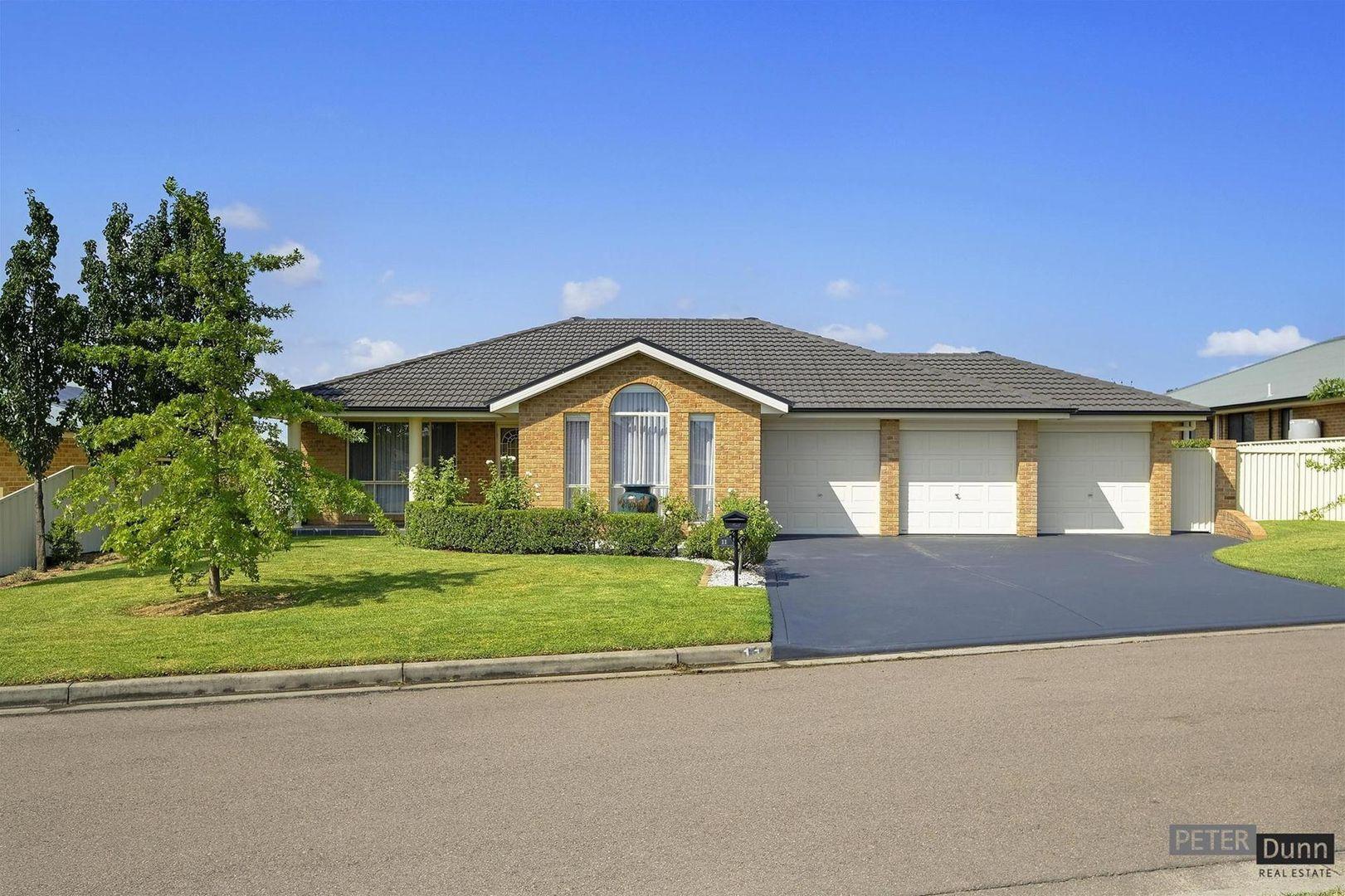 11 Grande Close, Singleton NSW 2330, Image 0
