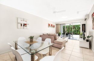 Picture of 305/1838 David Low Way  Way, Coolum Beach QLD 4573