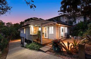 18 Carroll Street, Bardon QLD 4065