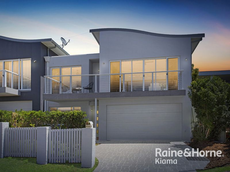 91A North Kiama Drive, Kiama Downs NSW 2533, Image 0