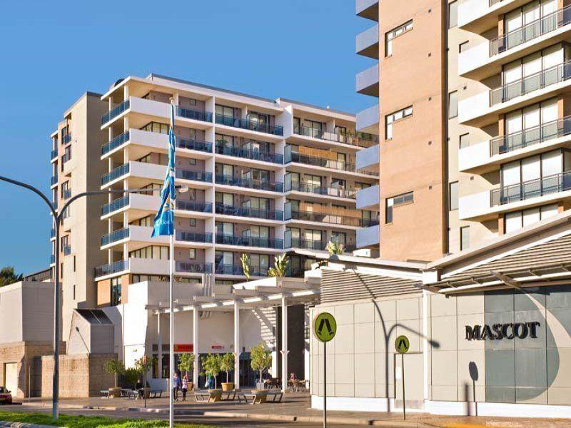 5/1-5 Bourke Street, Mascot NSW 2020, Image 0