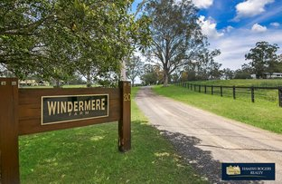 Picture of 20 & 20a Pitt Town Ferry Road, Wilberforce NSW 2756