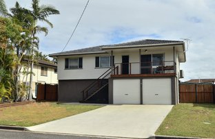Picture of 13 Taedi Avenue, Bray Park QLD 4500