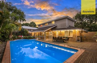 Picture of 32A Epacris Avenue, Caringbah South NSW 2229