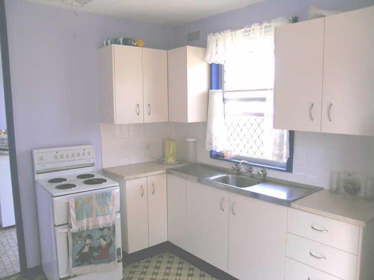 75 Middleton Street, Kempsey NSW 2440, Image 2