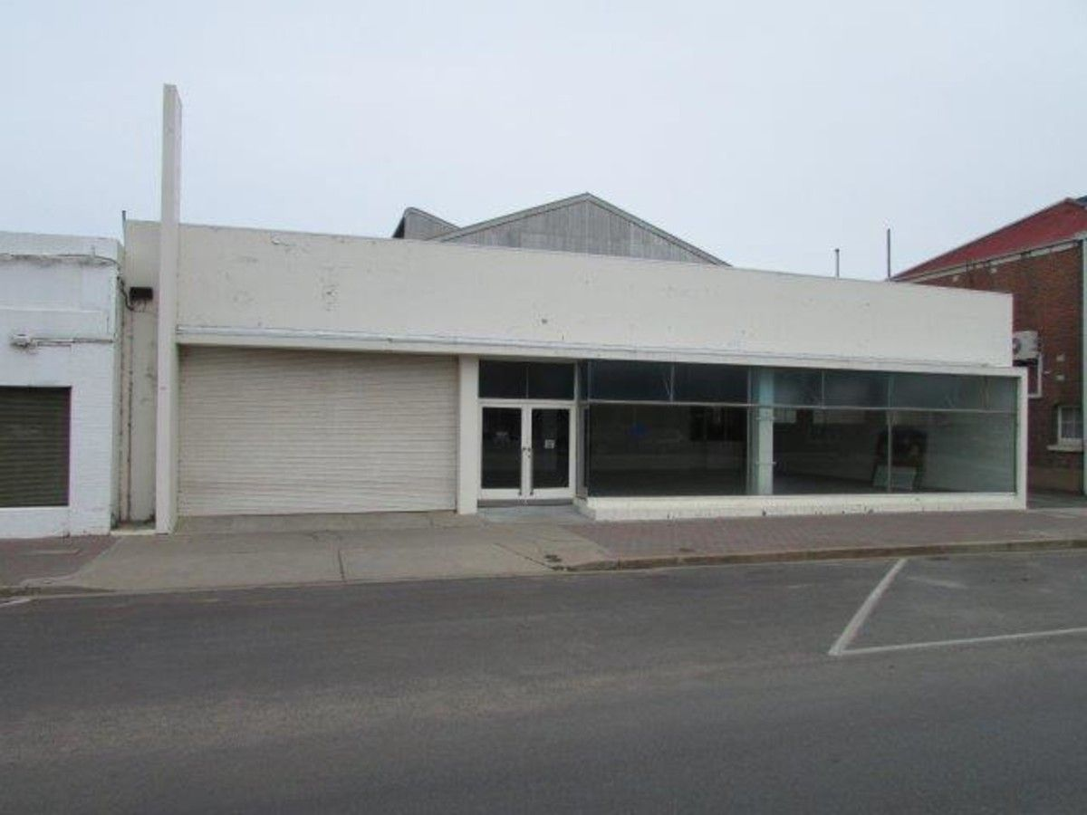 150 Scott Street, Warracknabeal VIC 3393, Image 0