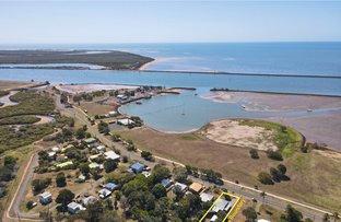 Picture of 20 Harbour Esplanande, Burnett Heads QLD 4670