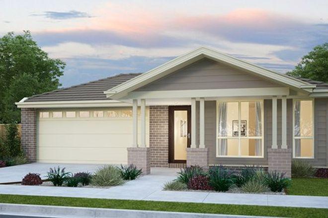 Picture of 47 Boydaw Road, ORMEAU QLD 4208