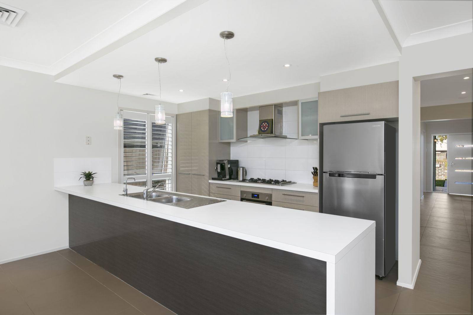 22 Bond Street, Oran Park NSW 2570, Image 1