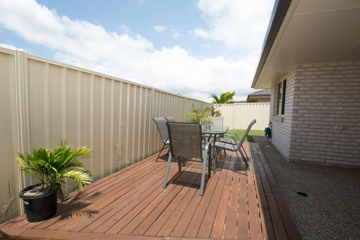 4/26 Dunn Road, Avenell Heights QLD 4670, Image 1