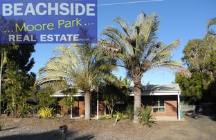 Picture of 5 Olive Drive, Moore Park Beach QLD 4670