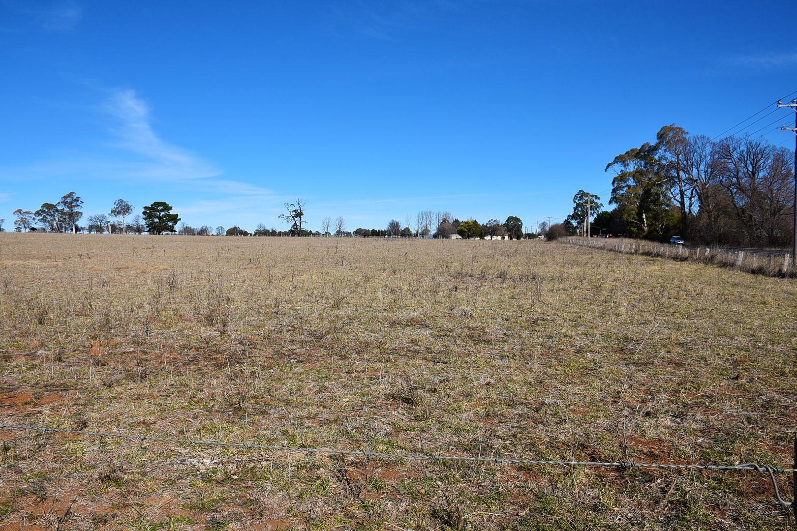 36 Fawcett Road, Glen Innes NSW 2370, Image 1