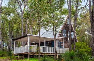 Picture of 4 Windoo Road, Parkerville WA 6081