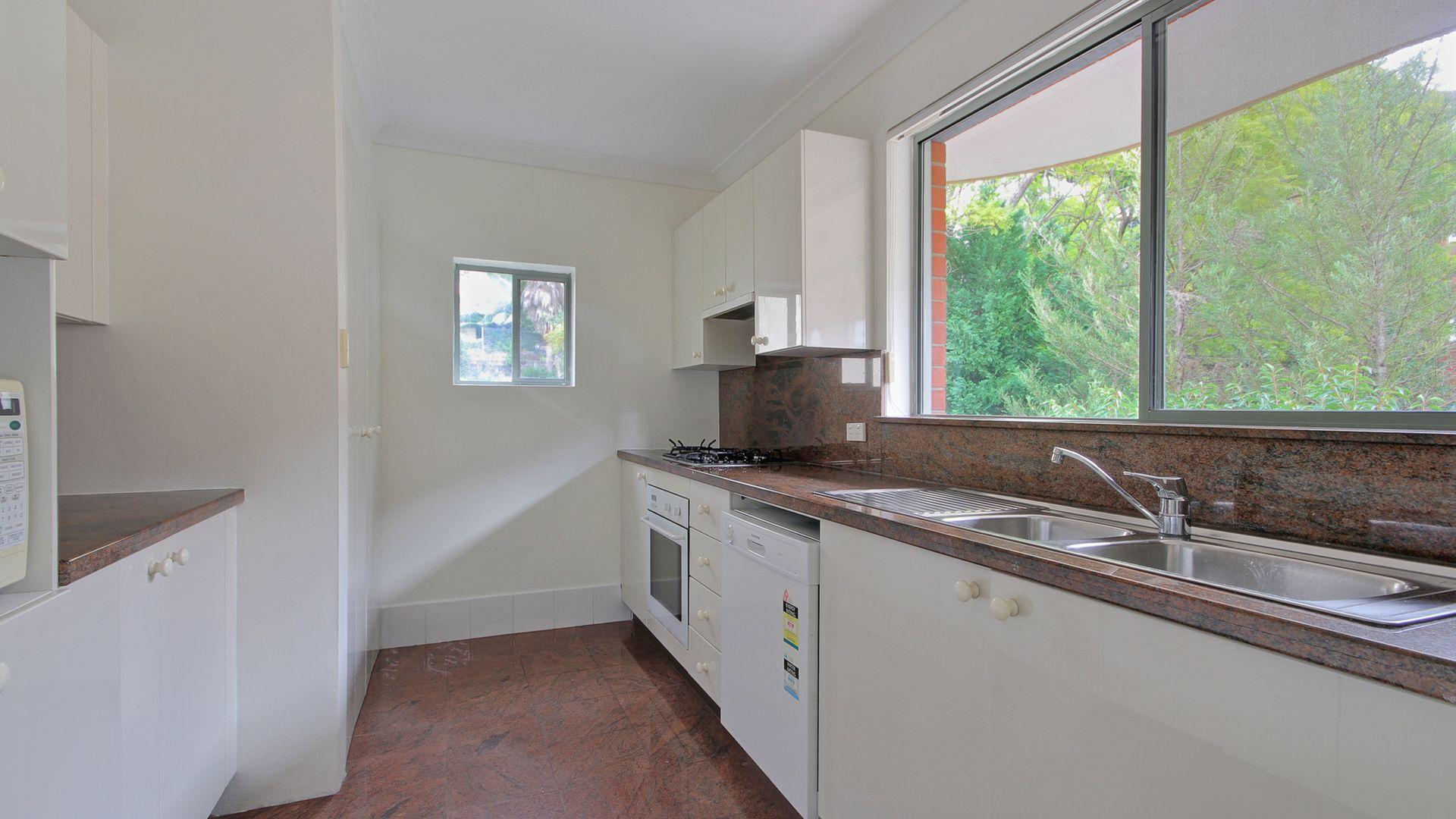 28/13-17 Ithaca Road, Elizabeth Bay NSW 2011, Image 1