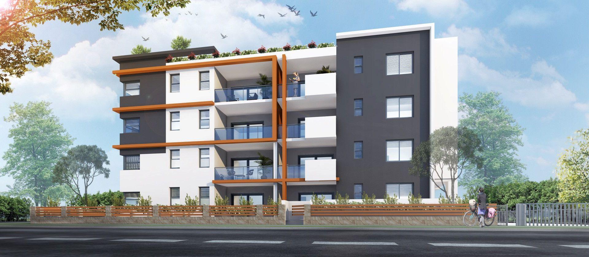 1-3  Bransgrove St, Wentworthville NSW 2145, Image 1