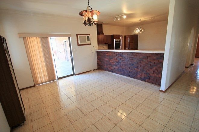 Picture of 38 Scales Way, SPEARWOOD WA 6163