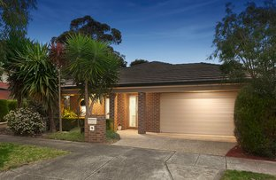 31 Evan Smith Close, Macleod VIC 3085
