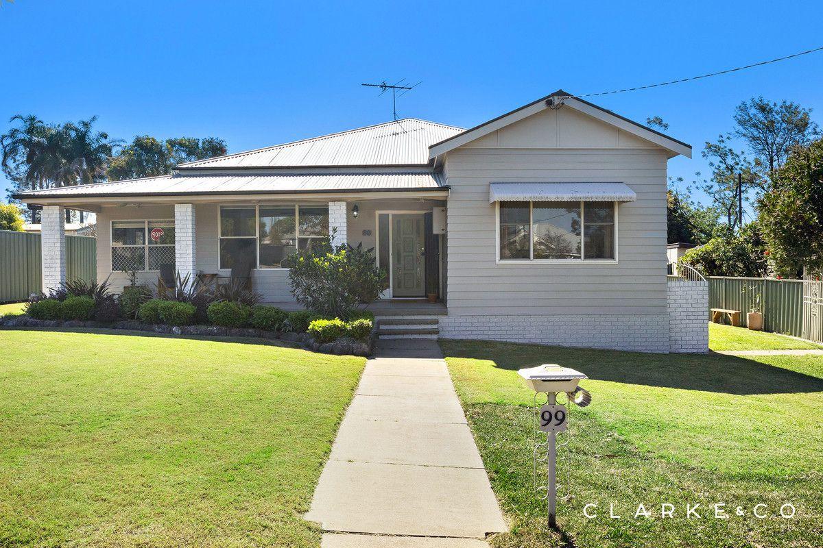 99 Victoria Street, East Maitland NSW 2323, Image 0