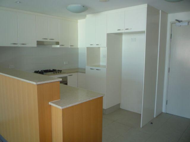 "906 ""CASSIA GARDEN"" 591 George Street, Sydney NSW 2000, Image 0"