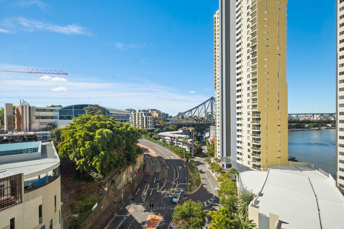 807/501A Adelaide Street, Brisbane City QLD 4000, Image 2