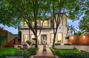 Picture of 4 Tandara Court, Black Rock VIC 3193