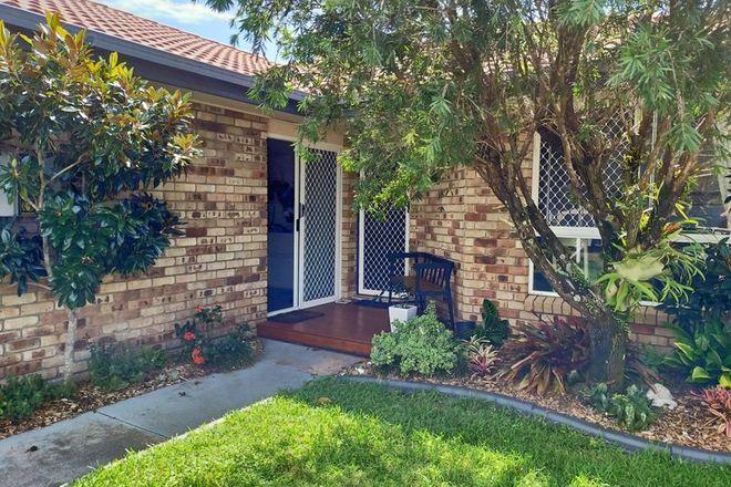 Picture of 2/23 Mistletoe Cct, KINGSCLIFF NSW 2487